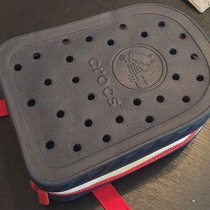 Crocs Toddler Backpack